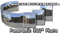 Asprimultimedia - Fotos Panoramicas 360º
